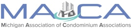 West Michigan Condo Association