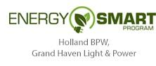 Energy Smart Program by Holland BPW