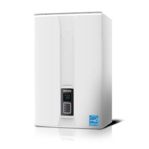 Are Tankless Water Heaters Worth The Investment Baumann